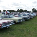 galaxie line up 2013 kumeu